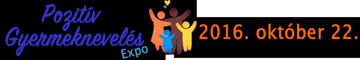 Pozitív Gyermeknevelés Expo – az alternatív nevelés konferenciája