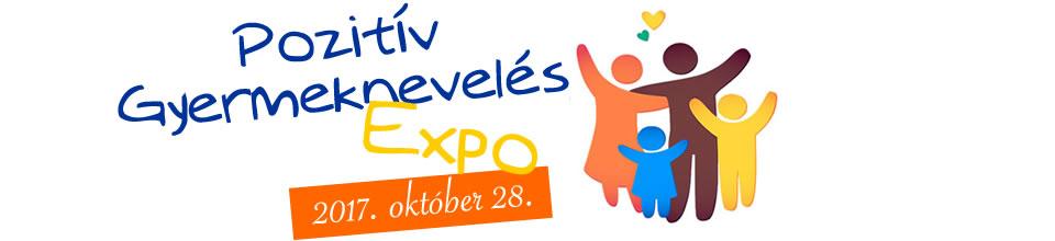 Pozitiv Gyermeknevelés Expo – az alternatív nevelés konferenciája